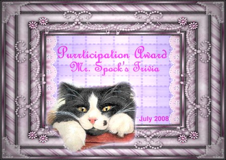 purrticipationjuly2008.jpg