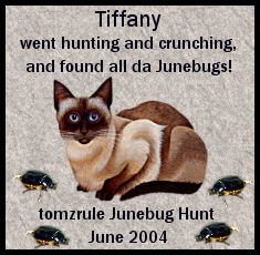 tiffany_junebugaward.jpg